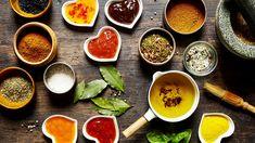 Foodpairing: Ungewöhnliche Liebespaare der Küche | Fuchs Gewürze
