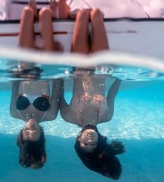 Pool Photography, Best Friend Photography, Underwater Photography, Street Photography, Landscape Photography, Portrait Photography, Fashion Photography, Wedding Photography, Cute Bff Pictures