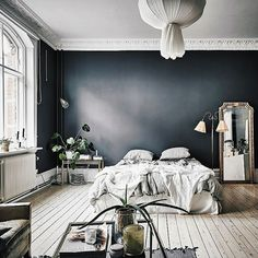 Saving inspo and styling rooms is easy but when its time to submit plans and create layouts im stressed! Architect time maybe? Control freak knows what she wants but is it best?  #thepressure @entrancemakleri by ejmaxwell
