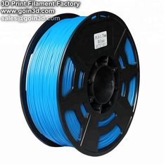 Verbatim 2.85mm Transparent Abs 3d Printer Filament Computers/tablets & Networking 3d Printer Consumables 1kg