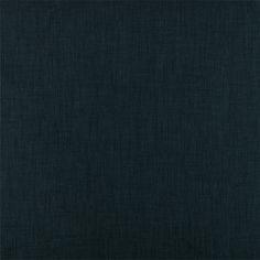 Fabric Store l Bespoke Tailoring, Custom Dresses & More l Rex Fabrics