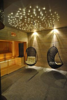 - klassisches Spa von Sangineto s.l – marvelous spa , spas at home , day ideas , treatments at home Home Spa Decor, Home Spa Room, Spa Room Decor, Spa Rooms, Spa Design, Design Sauna, Spa Interior Design, Spa Furniture, Sauna Room