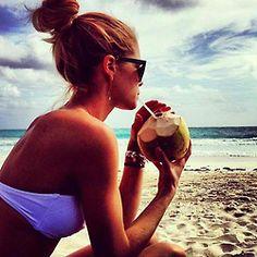 www.SunkissedAirbrushTanning.com #sunkissed #airbrushtan #smartgirlsfakeit