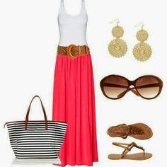 A la playa!!!!!