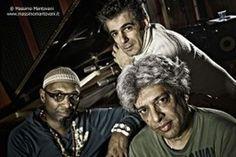 Concerto jazz a Lugano | News-Eventi Como