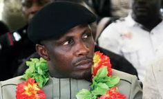 view point: Why I refused to honour EFCC's invitation – Tompol...