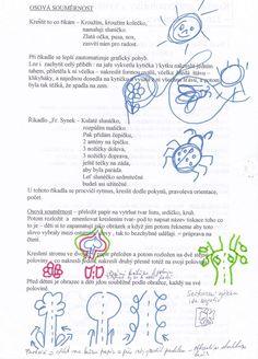 Grade 1, Bullet Journal, Good Things, Logos, Ideas, Logo, A Logo