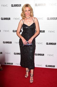 0d218a51231 Breathtaking women Glamour Magazine
