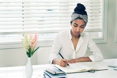 """Refinery29 has put together a short video honoring Toronto-based Sikh poet Rupi Kaur for her work in """"breaking Instagram."""" Kaur is best known for having posted an image of a girl with b…"""