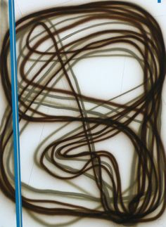 Kelley Johnson Untitled 2011 Acrylic and mixed media on paper 30 x 22 inches (sheet size) Sheet Sizes, Mixed Media, Detail, Paper, Art, Art Background, Mixed Media Art, Kunst, Gcse Art