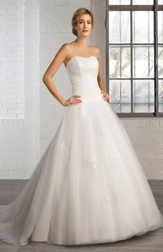 wedding dresses 2016 - Google Search