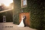 Image result for wedding photography at morrells Newborn Baby Photography, Wedding Photography, All Things, Boutique, Wedding Dresses, Events, Posts, French, Weddings