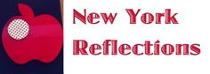 If Project: New York :: Reflections