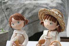 http://revesmerveilles.canalblog.com/albums/figurines/photos/51261219-le_26_mars.html