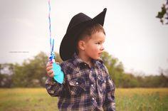 My Portfolio | Broken Bit Photography & Art. 'Lil Cowboy. #childrensphotography #pasoroblesfamilyphotography #pasoroblesphotography #famiyportraits