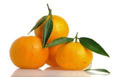 hu - Fűszeres mandarinlekvár: télen is főzhetsz lekvárt Sicilian, Punk, Organic, Fruit, Med, Death, Drawing Ideas, The Fruit, Punk Rock