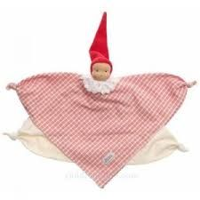waldorf dolls uk - Pesquisa Google