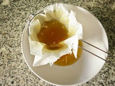 Filtrar os pedaços queimados Pudding, Desserts, Food, Health Recipes, Fitness Tips, Benefits Of, Butter, Ideas, Filter