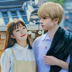 park jisung and baek jiheon's shipper Chara, Ulzzang, Nct, Boy Or Girl, It Cast, Ship, Couples, Boys, Baby Boys