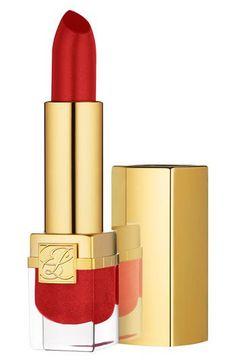Lippenstift-Farbe für den Frühlings - Farbtyp!  Warmes Rot (Farbpassnummer 34) Kerstin Tomancok / Farb-,Typ-,  Stil & Imageberatung