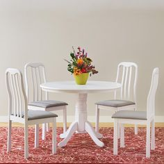 Scaunul Tango va asigura confortul pe întreaga durată a servirii mesei. #mobexpert #stoclimitat #reduceri #mobilierdining #scaunedining Tango, Dining Table, Chair, Interior, Modern, Furniture, Hot, Design, Home Decor