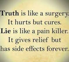 Image result for inspirational quotes Good Quotes, Wisdom Quotes, Powerful Quotes, Me Quotes, Inspirational Quotes About Success, Trust Quotes, Quotes About Honesty, Quotes About Truth, Telling The Truth Quotes