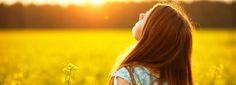 Berührend: Kebskranke erzählt: Das sind die 45 wichtigsten Lektionen über das Leben - BRIGITTE