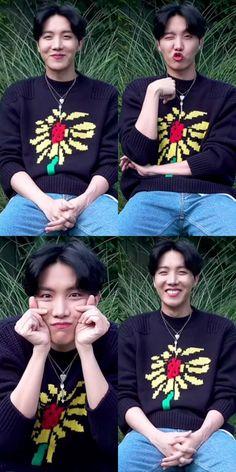 Jhope, Taehyung, Jung Hoseok, J Hope Gif, Bts J Hope, Foto Bts, K Pop, Mixtape, J Hope Tumblr
