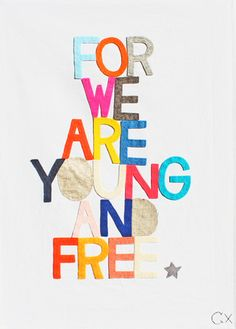 I recently discovered the Australian shop Castle and Things and fell in love with their handmade wall art. The graphics and text-oriented artwork is. Pretty Words, Beautiful Words, Frederique, Modern Nursery Decor, Cool Mom Picks, Fabric Wall Art, Sweet Words, Best Mom, Word Art