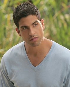Google Image Result for http://static.tvguide.com/MediaBin/Galleries/Shows/A_F/Cq_Cz/CSI_Miami/crops/csi-miami-adam-rodriguez6.jpg
