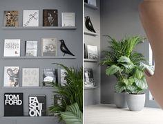 decorar-con-libros.jpg 827×630 píxeles