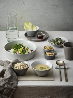 Best Korean Food, Restaurant Concept, Food Photography Tips, Food Obsession, Küchen Design, Food Plating, Tasty Dishes, Japanese Food, Food Styling