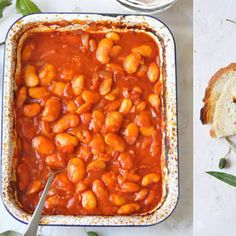 Chana Masala, Meal Planning, Goodies, Meals, Cooking, Ethnic Recipes, Food, Diet, Bulgur