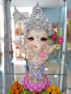 Ganesh Chaturthi Decoration, Happy Ganesh Chaturthi Images, Ganesha Pictures, Ganesh Images, Ganesh Rangoli, Ganesh Bhagwan, Ganpati Bappa Wallpapers, Ganesh Lord, Sri Ganesh