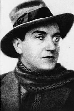 Fritz Lang 1890 - Born in Vienna Old Hollywood, Film History, Movie Director, Film Images, Silent Film, Metropolis, Film, Portrait, Film Stills