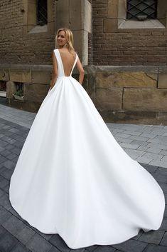 Weddings & Events Offizielle Website Babyonline Spitze Applique Kurze Heimkehr Kleider 2019 Ärmellose Party Kleider Lace Up Zurück Vestidos De Graduacion Verkaufsrabatt 50-70%