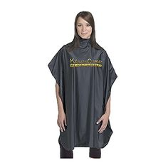 Keratin Cure Customer Salon Client Professional Apron - One Size fits all ** This is an Amazon Affiliate link. Find out more about the great product at the image link.