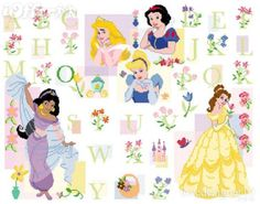 Free Disney Cross Stitch Patterns | ... free now information for women cross stitching name cross stitch