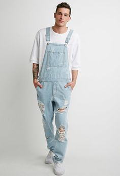 Overol Overall Overall men Overall men fashion Overall outfit