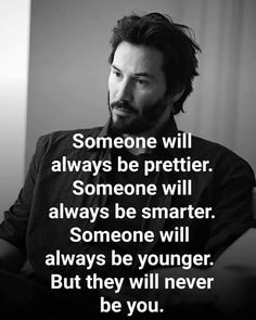 Spell casting, psychic and tarot readings Affordable prices…starts at Worldwide orders… – julian-energizers Angst Quotes, Acting Quotes, Wise Quotes, Great Quotes, Quotes To Live By, Motivational Quotes, Inspirational Quotes, Funny Quotes, Keanu Reeves Quotes
