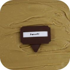 Home Made Creamy Penuchi Fudge - 1 Lb Box. Available in over 70 different flavors! Each has its own picture. Only $14.99 for one 1 lb box of fudge plus shipping ($8.95 on entire order! *continental U.S. only)