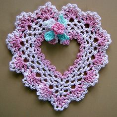 Please Note: This listing is for a PDF crochet pattern which includes instructions for how to make all 13 of the beautiful Dainty Little Doilies pictured, not the finished items. You will be able to download your pattern directly from Etsy immediately after purchase. This pattern is written in English and uses standard American crochet terminology. No other versions of the pattern are available (no graphs, videos or translations.)  This unique set of mini-doilies may be small in scale, but…