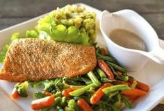 How to Cook Baked Speckled Trout | LIVESTRONG.COM