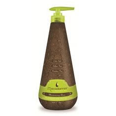 Buy Macadamia Natural Oil Moisturising Rinse and a full range of skincare and beauty products at Beauty Expert, with Free Delivery. Superior Hair, Androgenetic Alopecia, Macadamia Oil, Stop Hair Loss, Wet Hair, Protective Hairstyles, Hair Oil, Argan Oil