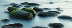 Rocks by Tore H. on 500px