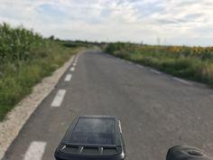 Review: Wahoo Elemnt Bolt – un computer GPS pentru biciclete potrivit oricărui ciclist
