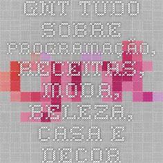 http://gnt.globo.com/receitas/receitas/torta-de-frango-receita-da-rita-lobo.htm