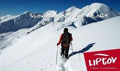 Winter hiking in the snowy mountains. Winter Hiking, Snowy Mountains, Winter Holidays, Instagram Posts, Winter Vacations