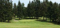 Meadowmeer Golf & Country Club | Bainbridge Island, WA