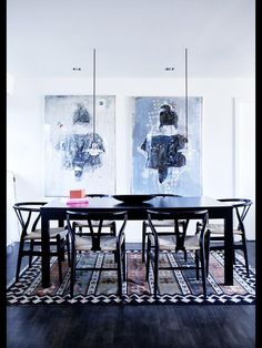 Kitchen2300 By Christianejense On Pinterest Dining Tables China Cabinets A